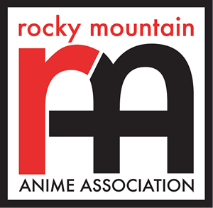 Rocky Mountain Anime Association